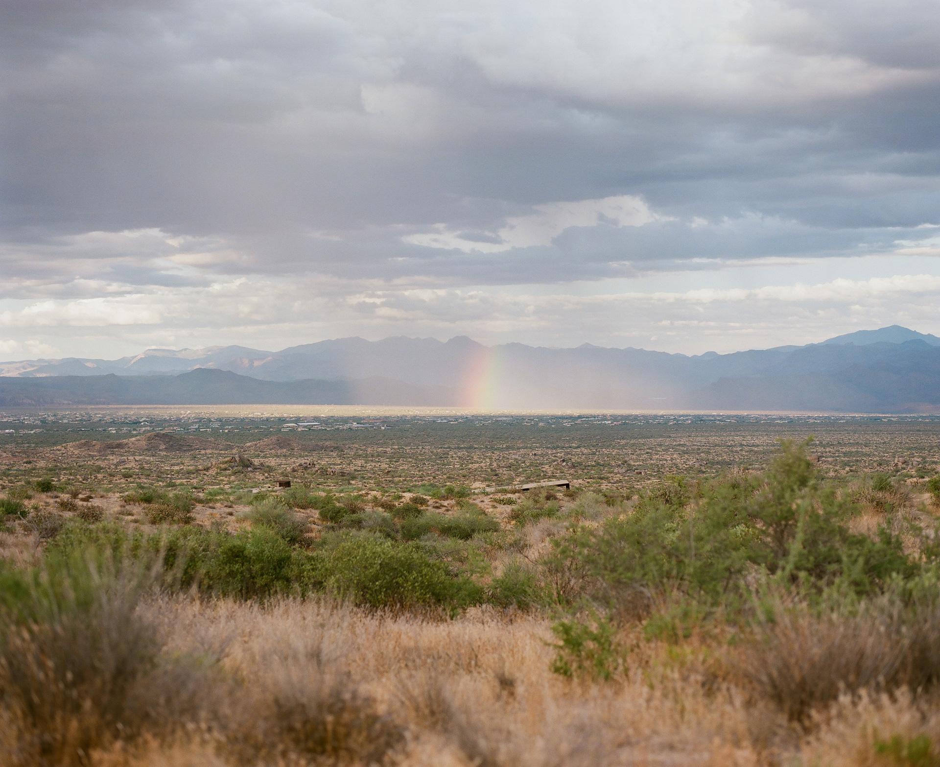 10-web-rainbow